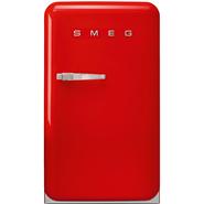 Refrigerators FAB10RR - Position der Scharniere: Rechts - bim