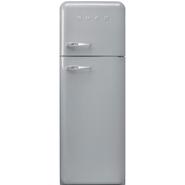 Refrigerators FAB30RX1 - Hinge position: Right - bim