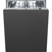 Máquina de lavar louça STA6443-3 - bim
