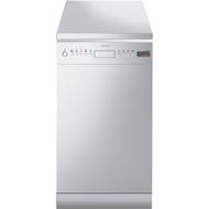 Máquina de lavar louça LSA4525X - bim