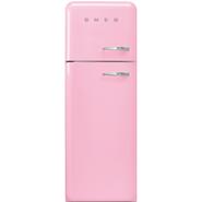 Refrigerators FAB30LRO1 - Position der Scharniere: links - bim
