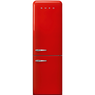 Refrigerators FAB32RNR - Position der Scharniere: Rechts - bim