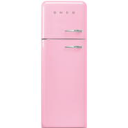 Refrigerators FAB30LFP - Position der Scharniere: links - bim