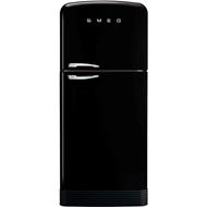 Refrigerators FAB50RBL - Posição das dobradiças: Dobradiças à direita - bim