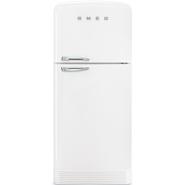 Refrigerators FAB50RWH - Hinge position: Right - bim