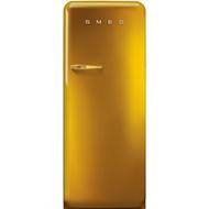 Refrigerators FAB28RDG - Position der Scharniere: Rechts - bim