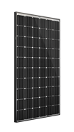 Aleo-Solar-AG-aleo-S79-HE - bim