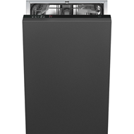Máquina de lavar louça STA4505 - bim
