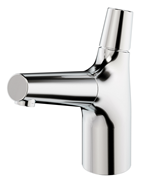 LIVRA - Washbasin mixer tap - bim