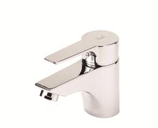 INGO - Washbasin mixer tap - bim