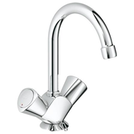 Costa S Basin mixer 21338001 - bim