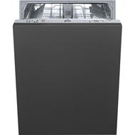 Máquina de lavar louça STL7221L - bim