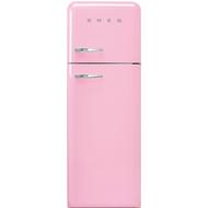 Refrigerators FAB30RRO1 - Posição das dobradiças: Dobradiças à direita - bim