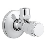 Eggemann - Egaplus service valve - bim