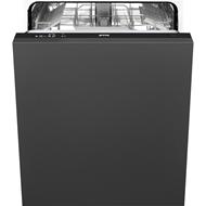 Máquina de lavar louça DISD13 - bim