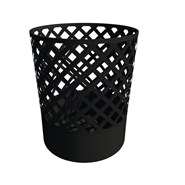 Wastepaper Basket - bim
