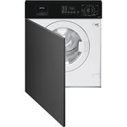 Waschvollautomat LBA10N-2 - bim