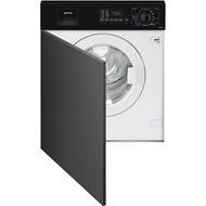 Máquina de lavar roupa LBA10N-2 - bim