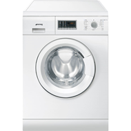Máquina de lavar roupa SLB127ES-2 - bim