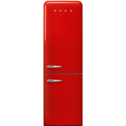 Refrigerators FAB32RRD3UK - Posição das dobradiças: Dobradiças à direita - bim