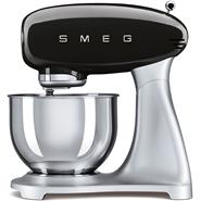 Robot de cozinha SMF01BLUK - bim