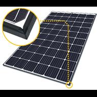 Solarworld-AG-Sunmodule-Plus-SW-mono - bim