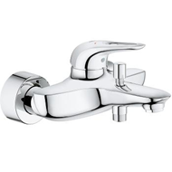 Eurostyle - Single-lever bath mixer - bim