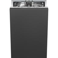 Máquina de lavar louça STA4523 - bim