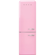 Refrigerators FAB32LNP - Position der Scharniere: links - bim