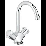 Costa L Basin mixer 21337001 - bim