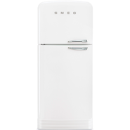 Refrigerators FAB50LWH - Posição das dobradiças: Esquerda - bim
