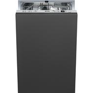 Máquina de lavar louça DI410T - bim
