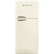 Refrigerators FAB50RCRB - Position des charnières: Droite - bim
