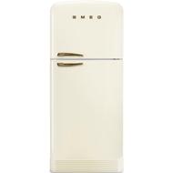 Refrigerators FAB50RCRB - Posição das dobradiças: Dobradiças à direita - bim