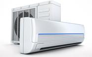 HVAC Equipment's  - bim