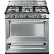 Cucina TR90X9 - bim