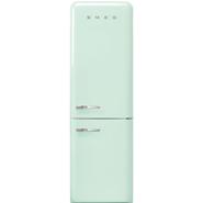 Refrigerators FAB32RPGNA1 - Position der Scharniere: Rechts - bim