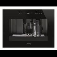 Máquina de café CMS4601NX - bim