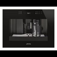 Kaffeemaschine CMS4601NX - bim