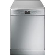 Lave-vaisselleLVS4334XIN - bim