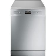 Máquina de lavar louça LVS4334XIN - bim