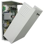 Coffret éléctronique GM SA2 & 4 MTE - bim
