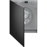 Waschvollautomat LSTS147 - bim