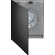 Máquina de lavar e secar roupa LSTS147 - bim