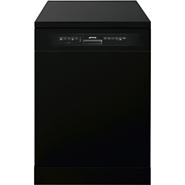 Lave-vaisselleLVS222NIT - bim