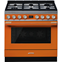 Cozinha CPF9GPORA - bim