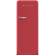 Refrigerators FAB28RRV1 - Position des charnières: Droite - bim