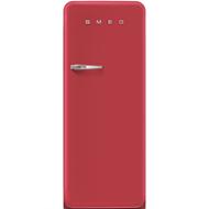 Refrigerators FAB28RRV1 - Position der Scharniere: Rechts - bim