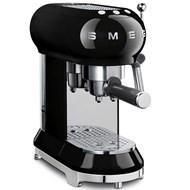 Máquina de café ECF01BLAU - bim