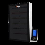 ALKEY Armario electrónico para llaves KMS3 - bim